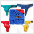 men's wear,penis cock,c string bikini,CX thong, sexy underwear 2pcs a lot free shipping