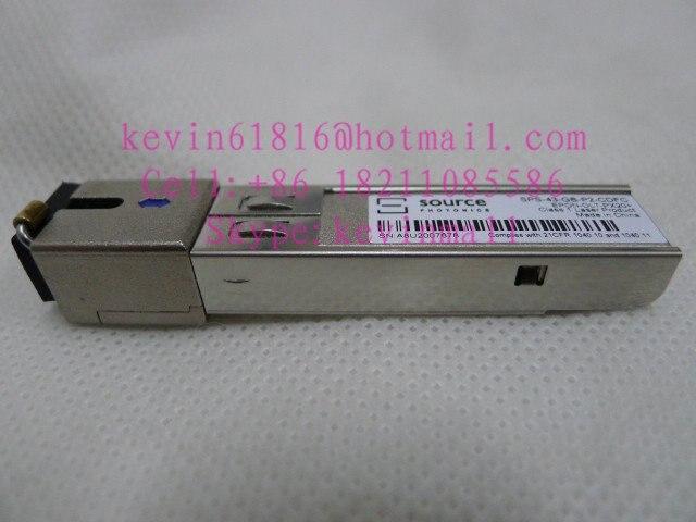 imágenes para EPON fotónica fuente 1.25G monomodo sfp compatible con Huwei, zte y fiberhome epon olt juntas. FiberCore