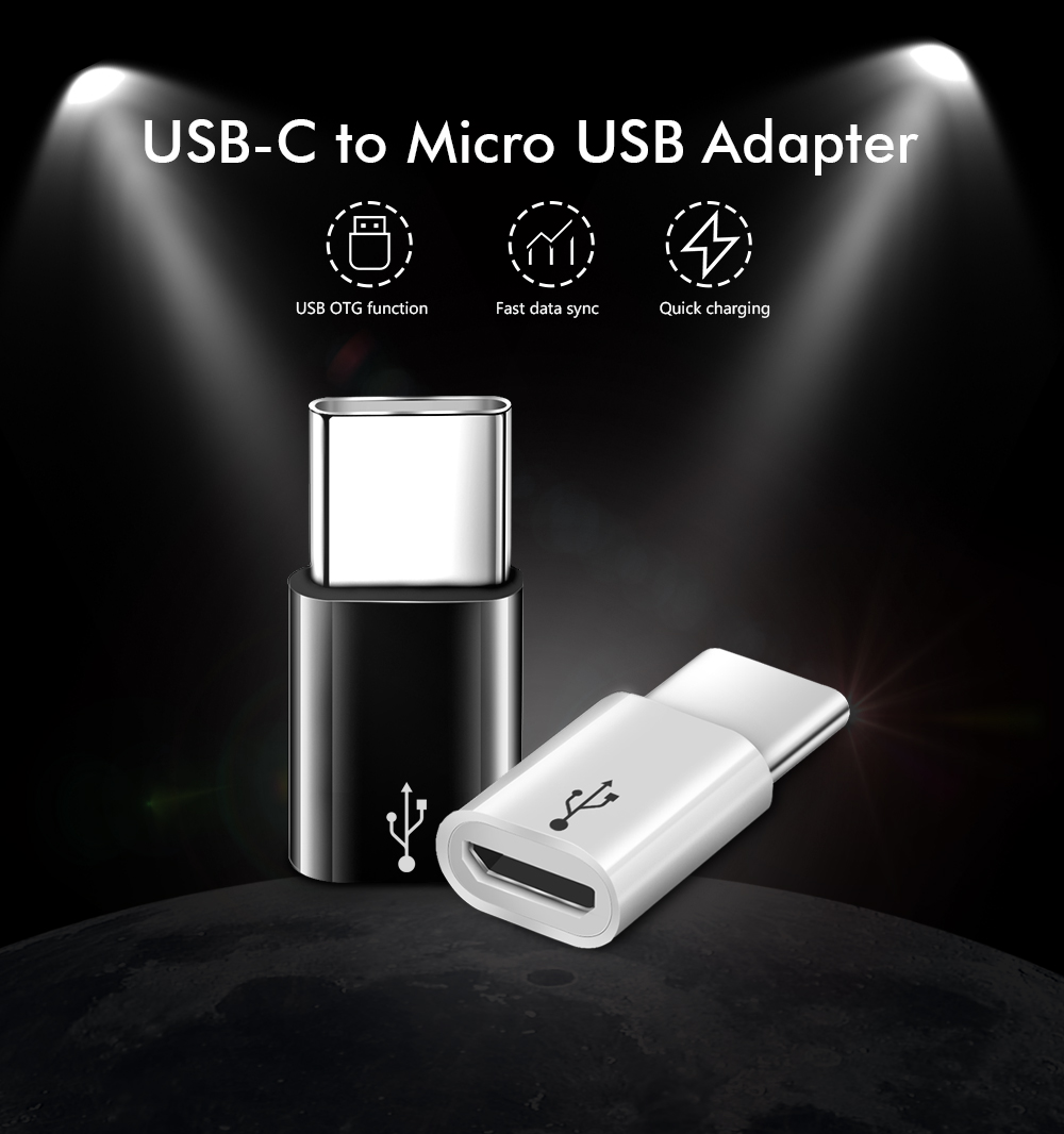 Ascromy-3PCS-Mini-USB-C-Adapter-Microusb-Micro-USB-to-Type-C-Connector-Converter-For-Samsung-Galaxy-S9-S8-Note-9-8-Macbook-Pro (1)
