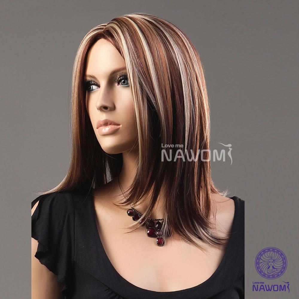 2015 New Style Hot Selling 100 Kanekalon Synthetic Hair Beautiful