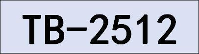 2512.jpg