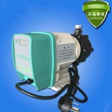 220v50hz 30 Вт DFD-02-07-LM электромагнитный диафрагменные дозировочные насосы