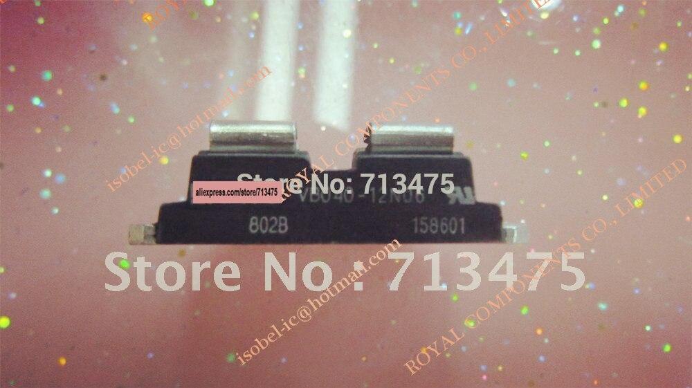 VBO40-12NO6 VBO40-12N06