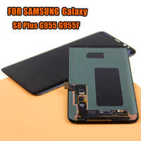for SAMSUNG Galaxy S8+ G9550 G955F display LCD Screen Replacement for samsung SM-G955FD G955N LCD display screen module
