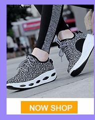 1-women-casual-shoes_01