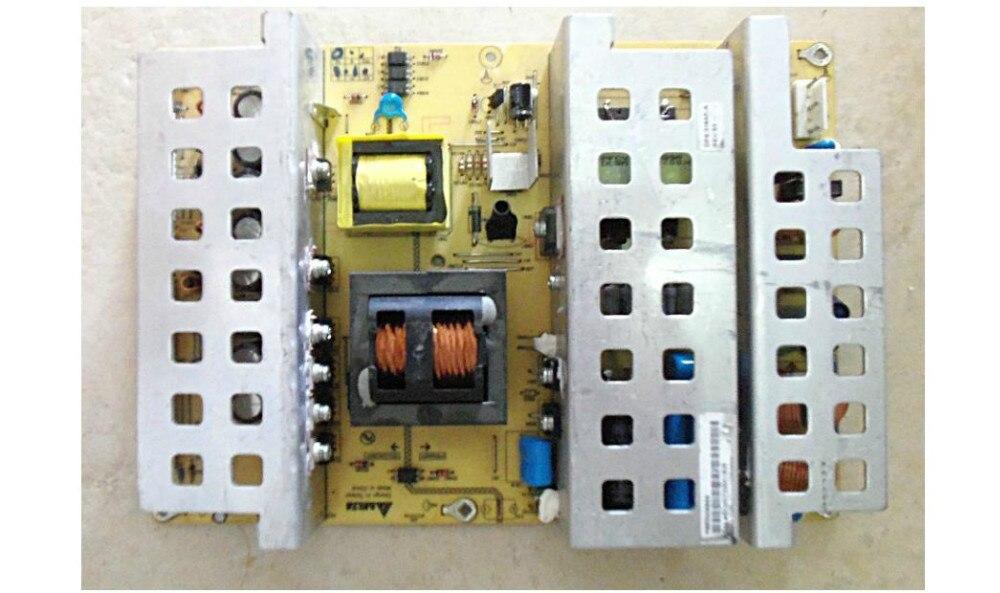 Carte de connexion DPS-319AP se connecter avec carte dalimentation LCD carte E328942 T-CON de 42 poucesCarte de connexion DPS-319AP se connecter avec carte dalimentation LCD carte E328942 T-CON de 42 pouces