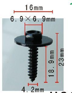 Номерной знак рамка хром диски для nissan altima выпечки из нержавеющей стали
