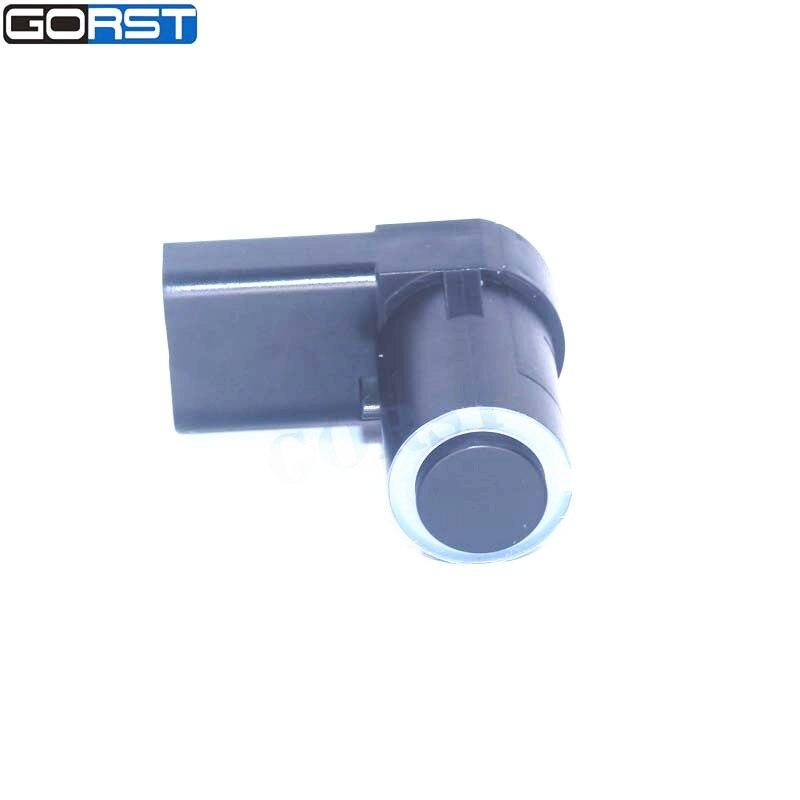 Automobile 100 piece PDC Parking Distance Control Sensor 3U0919275A for VW Skoda Superb 3U0919275B security alarm system