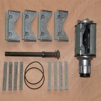 Automobile Motorcycle Auto Repair Tools Adjust Honing Head