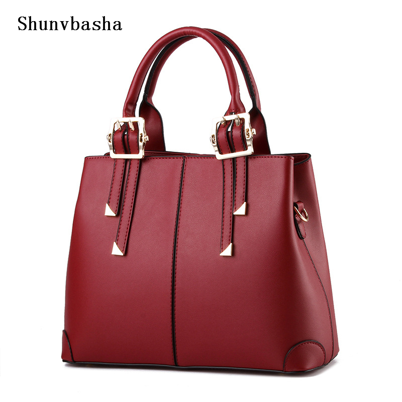 Women High quality Shoulder Crossbody Bags Messenger Bags Casual Tote Femme Luxury Handbags Women Bag Designer