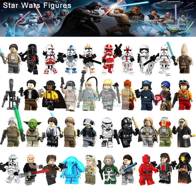 single-sale-rebel-pilot-tie-pilot-legoelys-star-wars-a-wing-pilot-rose-tico-figures-building-blocks-compatible-with-font-b-starwars-b-font