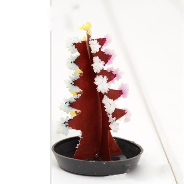 seven colors Christmas tree sale 5c649fcb89277