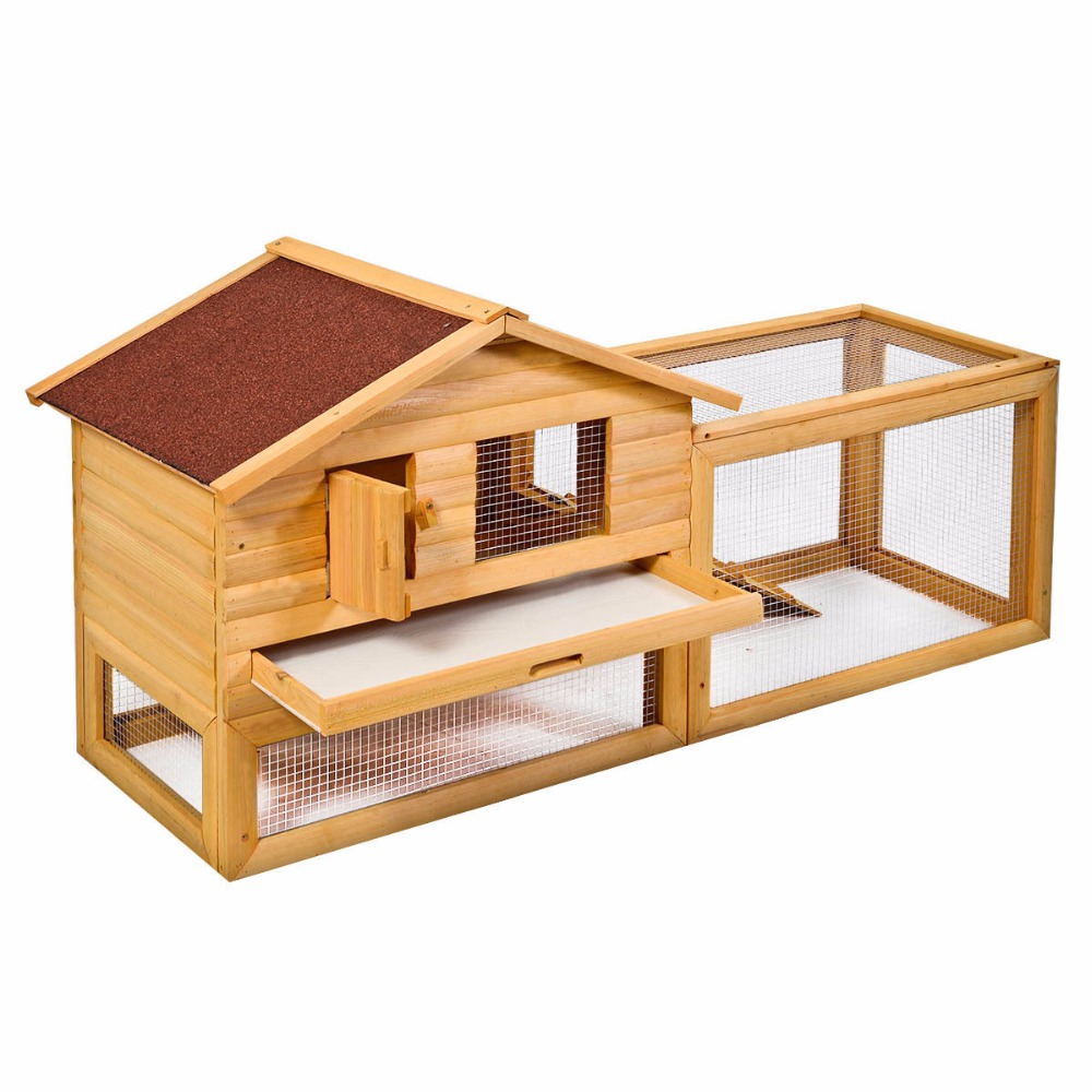 compare prices on backyard woods online shopping buy low price