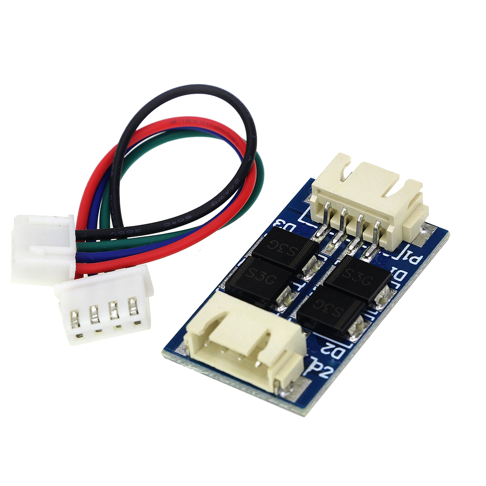 3D Printer Parts TL-Smoother New Kit Addon Module for 3D Pinter Motor Drivers Free Shipping for Reprap MK8 I3