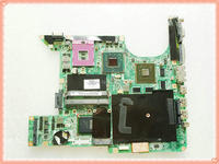 447983 001 For HP PAVILION DV9000 DV9500 DV9600 DV9700 Laptop Motherboard 461069 001 NOTEBOOK 965PM DDR2