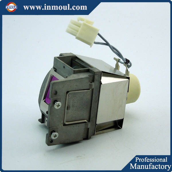 Replacement Projector Lamp 5J.J6L05.001 for BENQ MS507H / MS517 / MW519 / MX518 high quality original projector bulb 5j j6l05 001 bare lamp for ms517 mx518 mw519 ms517f mx518