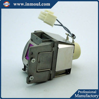 Replacement Projector Lamp 5J.J6L05.001 for BENQ MS507H / MS517 / MW519 / MX518