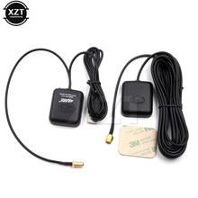 Sistema de navegação antena gps, amplificador de sinal de carro, repetidor, transmissor, impulsionador de sinal gps