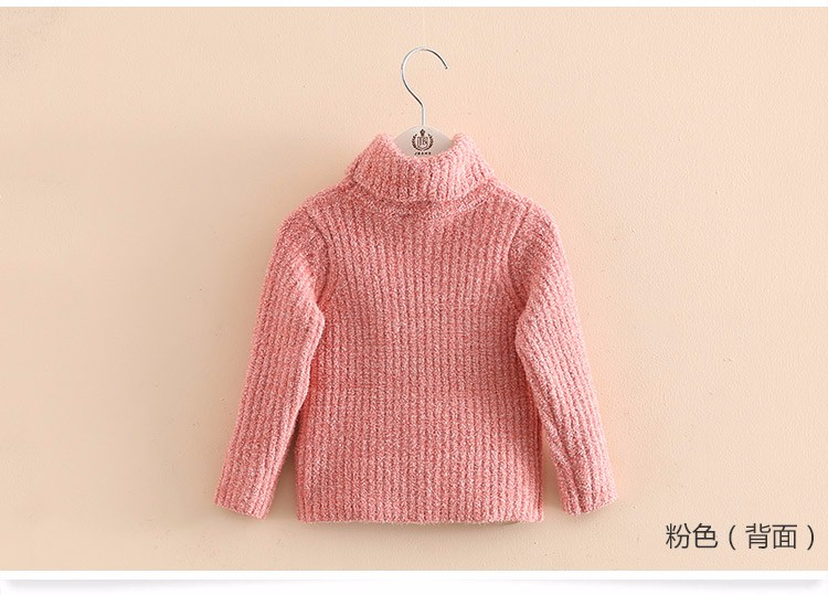 Girls sweater  2