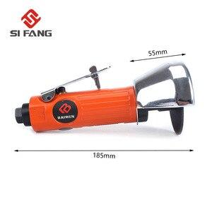 """Image 2 - 3 """"ماكينة قطع المعادن الهوائية 3 بوصة قطع الهواء أدوات القطع لقطع المعادن 20000rpm"""