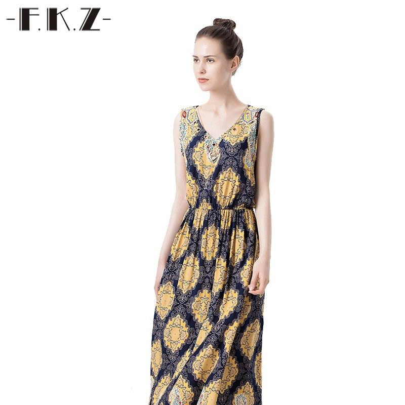 Online Get Cheap Dress Patterns Free Vogue -Aliexpress.com ...