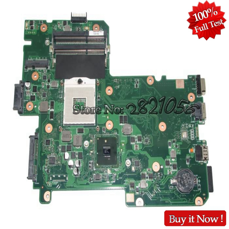 NOKOTION Laptop Motherboard for Acer TravelMate 5344 5744 5744Z 08N1-0P53J00 BIC50 MAIN BOARD MBV5M0P001 Full Tested v n chavda m n popat and p j rathod farmers' perception about usefulness of agriculture extension system