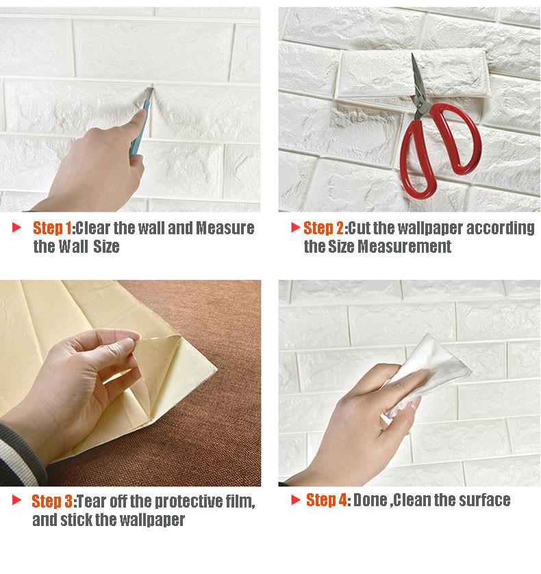 HTB1oW.9NVXXXXbkXVXXq6xXFXXX6 - DIY Self Adhesive 3D Wall Stickers Bedroom Decor Foam Brick Room Decor Wallpaper Wall Decor Living Wall Sticker For Kids Room