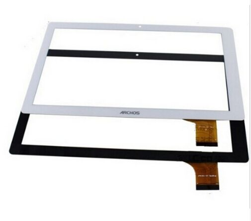 "New 10.1/"" inch zp9193-101 ver.01 VER.0 Touchscreen Panel Digitizer for tablet pc"