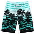 Para hombre Pantalones Cortos de Verano Surf Shorts Hombre Bañadores Shorts Pantalones Cortos Para Correr los hombres de Secado rápido Desgaste de la Playa de Los Hombres Más El Tamaño 4XL 5XL 6XL