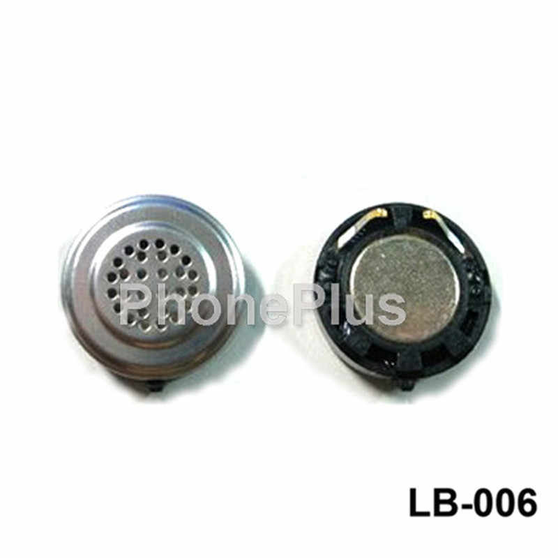 20PCS For Nokia 7260 1681 N-Gage N-Gage QD 2651 3300 3595 3600S Slide Loud Speaker Buzzer Ringer Repair Part