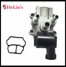 Compare Prices on Idle Speed Control Valve Toyota- Online