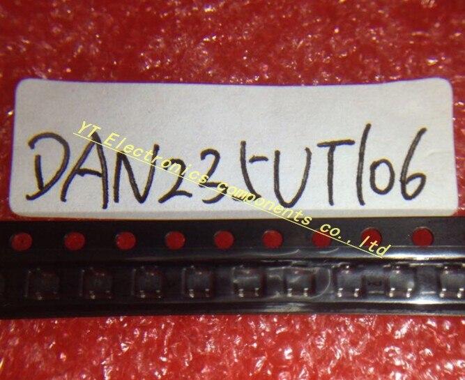 Цена DAN235UT106