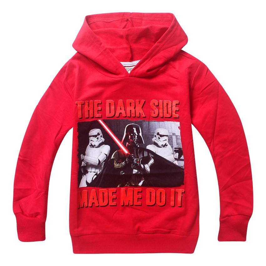 tar war hoodies (6)