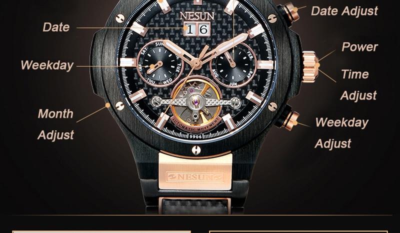 NESUN-9906_16