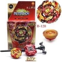 s3-b122-metal-beyblade-bayblade-burst-toys-arena-sale-pattern-god-series-dragon-soul-eater-gyroscope-emitter-spinning-bey-blade
