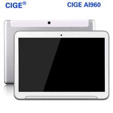 НКГЭ 9.6 дюймов AI960 Android 5.1 таблетки компьютер Smart android Планшетные Пк, поддержка WCDMA/Wi-Fi/GPS Таблетки