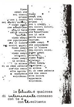 Tło listu przezroczysty pieczęć silikonowa pieczęć do DIY scrapbooking ozdobny album na zdjęcia wyczyść pieczęć J211 tanie i dobre opinie Standardowy znaczek Dekoracji RUBBER