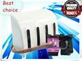 CISS for HP 140 + 141 XL ink system for HP DeskJet 5363 D4263 OfficeJet 6413 J5783 PhotoSmart C4283 C4343 C5283 D5363