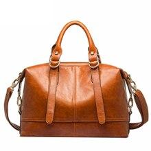 Women bag ladies women Messenger bags for women vintage designer handbags high quality famous brands tote bag