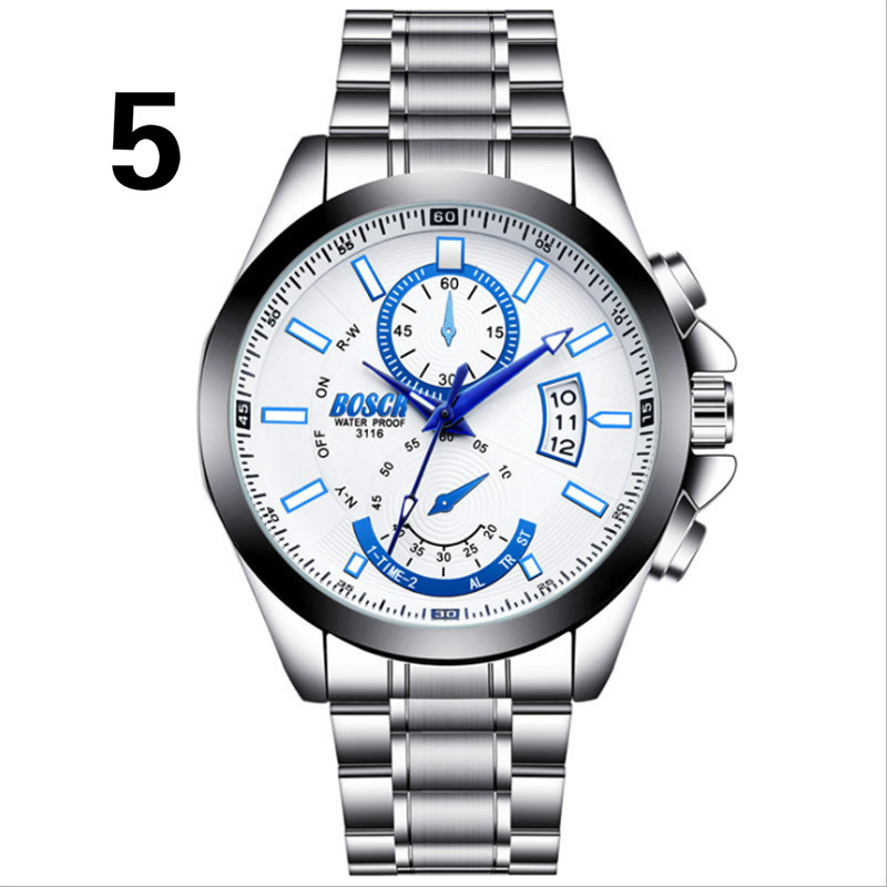 Watch ladies watch tide waterproof fashion female ceramic small dial genuineWatch ladies watch tide waterproof fashion female ceramic small dial genuine