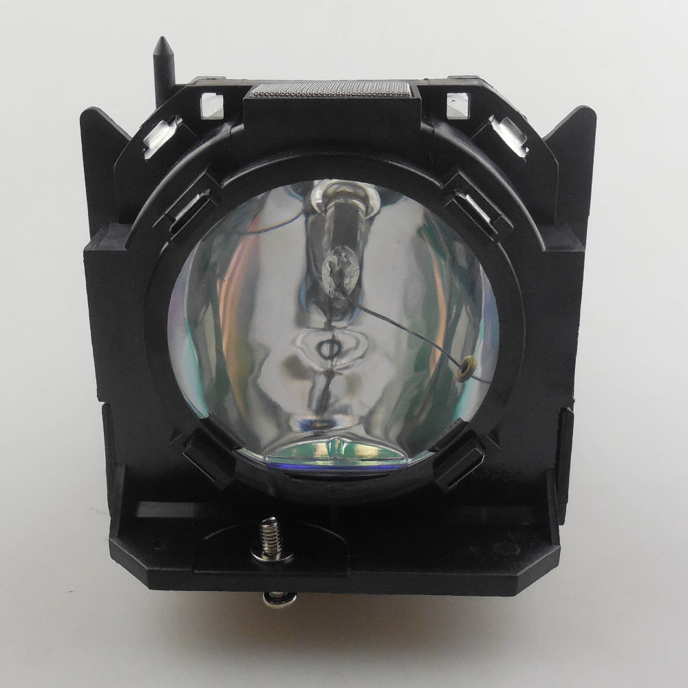 Replacement Projector Lamp ET-LAD12K for PANASONIC PT-D12000 / PT-DW100 / PT-DZ12000 panasonic et lad12kf replacement lamp for the panasonic pt d12000 pt d12000u pt dw100 pt dw100u pt dz12000u projectors 4 pack