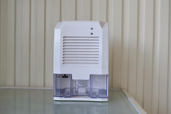 Vader etd450 mini dehumidifier household mini dehumidifiers 100-240V 46W