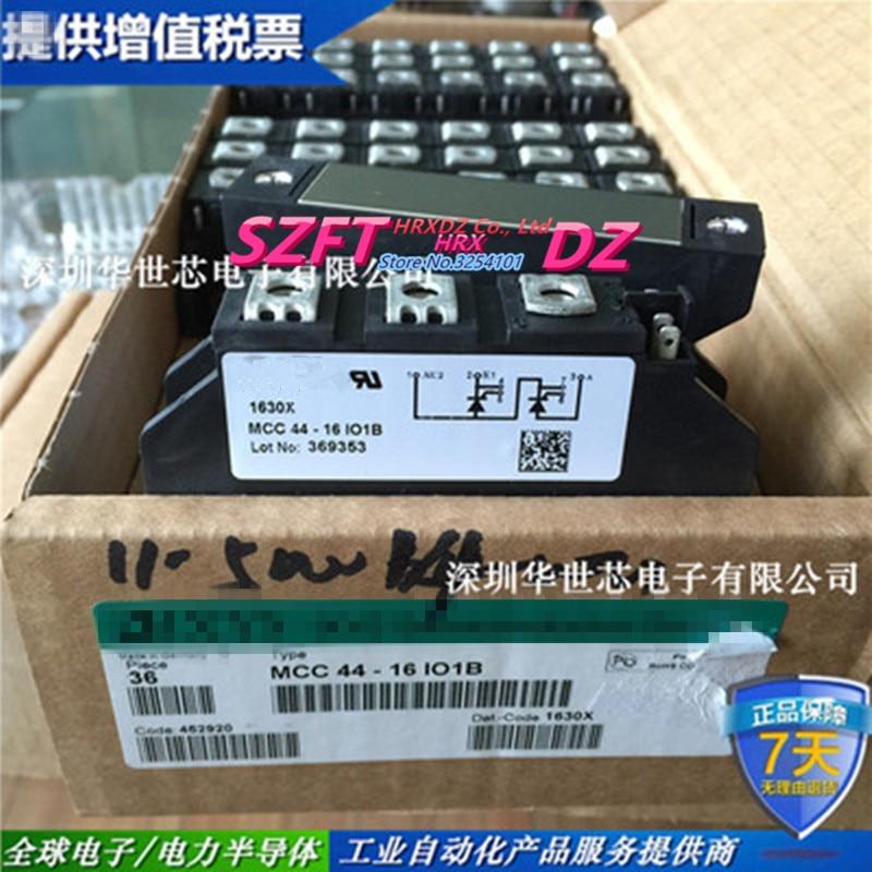 new imported original MCC44-14IO1B MCC255-16IO1 MCD255-16IO1 MDC100B-16 FZ800R12KE3 FZ1600R12KF4 mcc220 16io1 module page 7