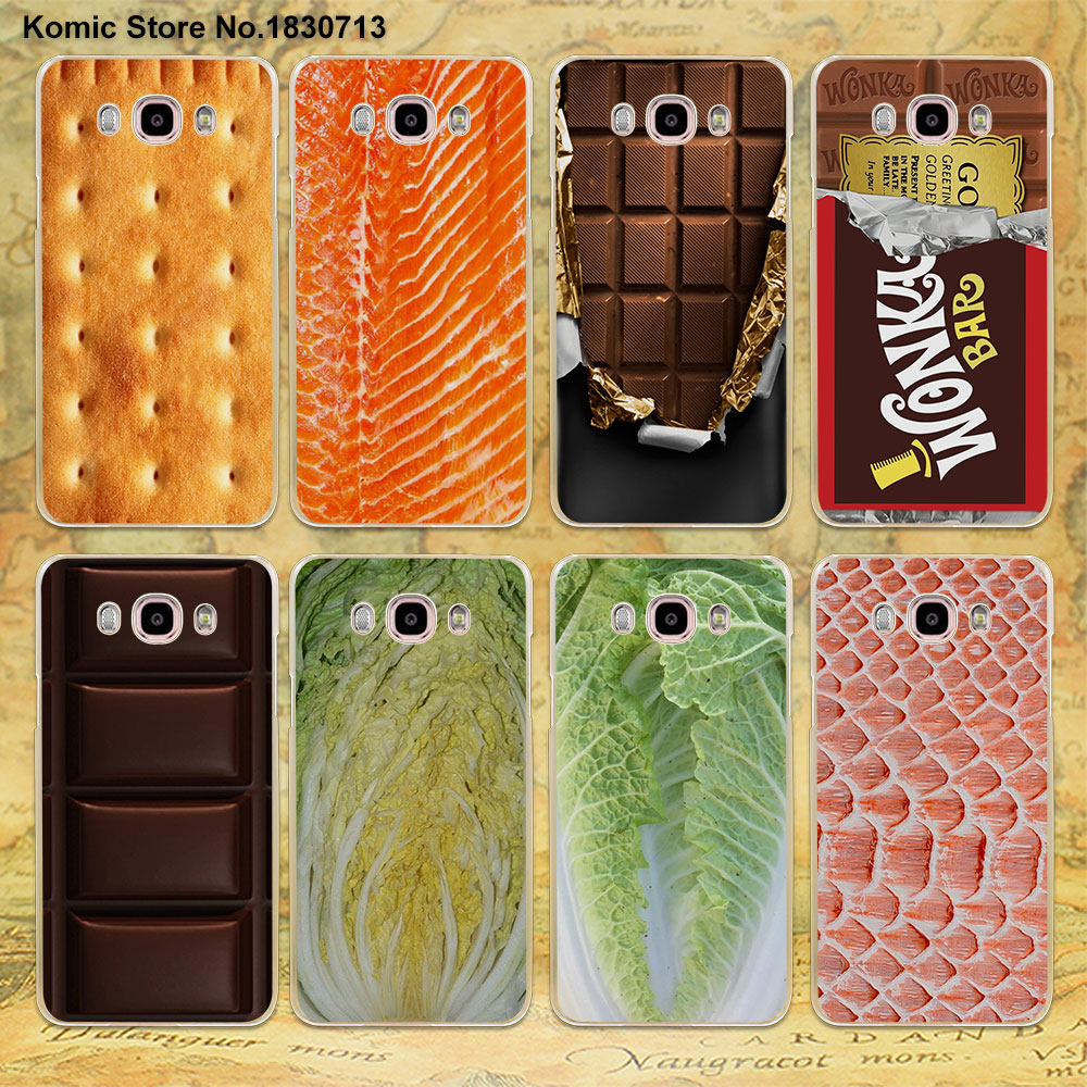 Samsung Chocolate Phone Promotion-Shop for Promotional Samsung ...