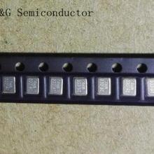 100 шт. 3225 32 м 32,000 МГц 32 МГц SMD чип SMT пассивный кристалл резонатор ZJ