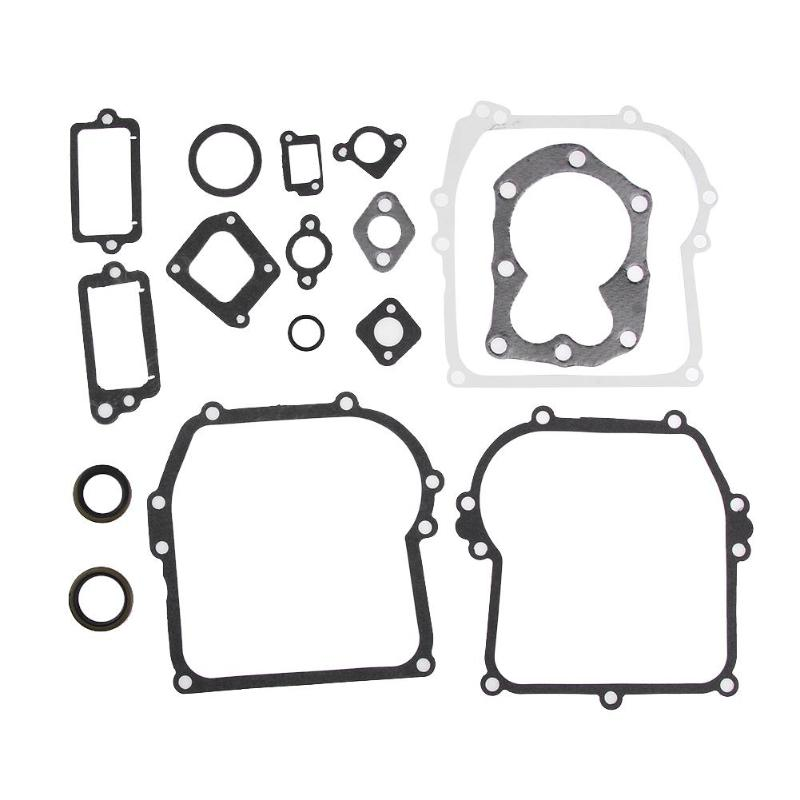 Engine Gasket Set 590777 for Briggs and Stratton Replaces