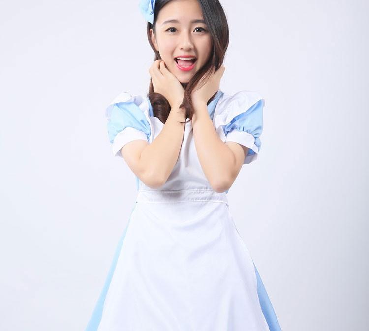 wsj121-blue_09