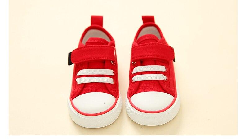 verão meninas tênis branco moda da criança sapatos