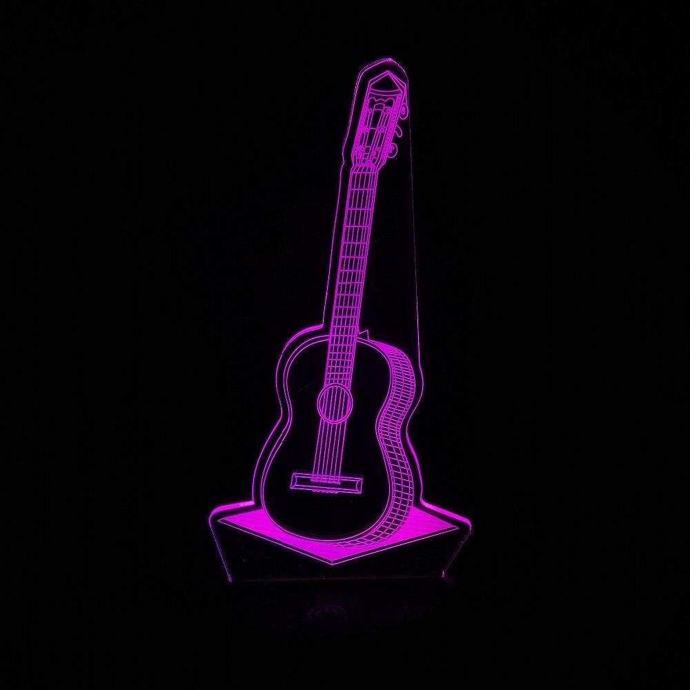 Luzes da Noite toque levou candeeiros de mesa Function 2 : Led Bulb/holiday Novelty Lighting/night Light