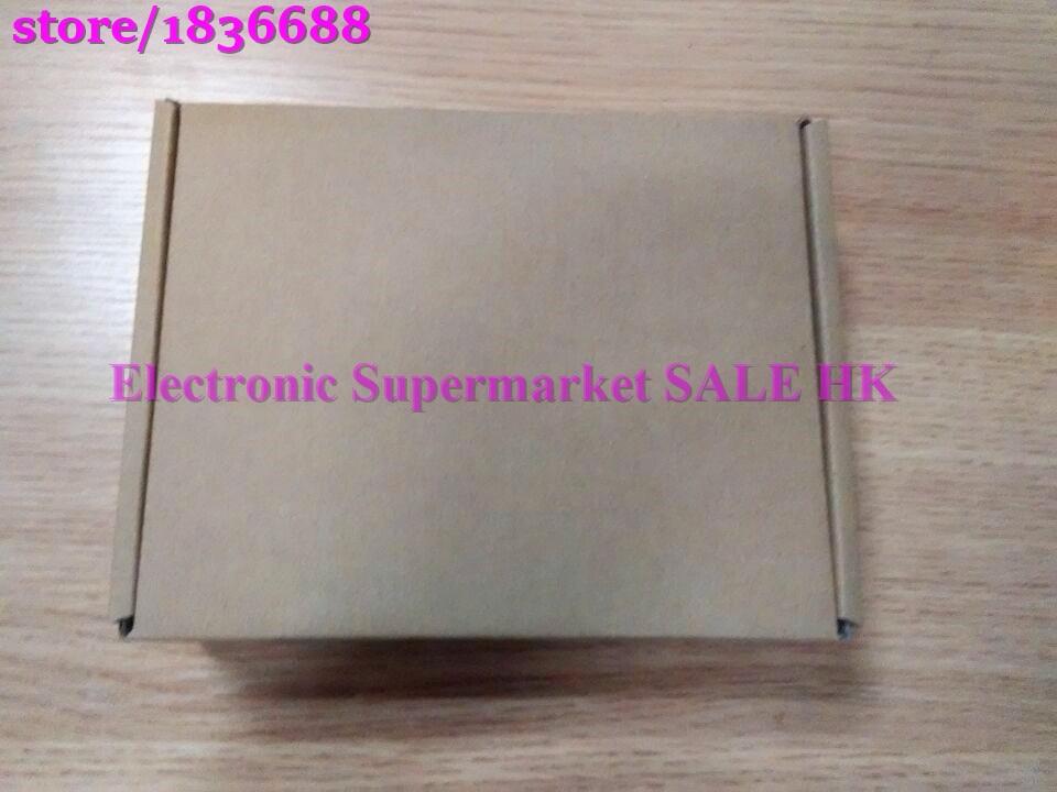 20 V 4.25A 85 Watt T Magsafe 2 Netzteil Ladegerät für MacBook...